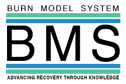 Burn Model Systems Advancing Recovery Through Knowledge