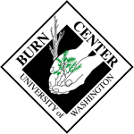 UW Burn Center
