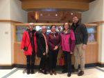 Alaska Native Medical Center