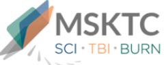 Model Systems Knowledge Translation Center SCI TBI Burn